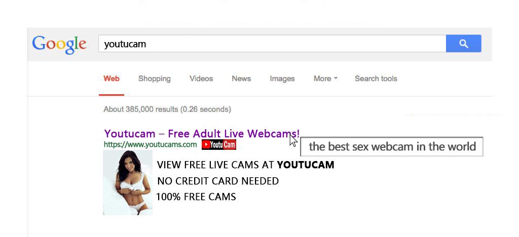 WebcamModels.com - 70% Payout To Webcam Models